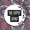 thegypsyjoynt